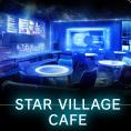 STAR VILLAGE CAFE