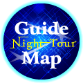 Guide Night Tour Map