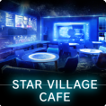 STAR VILLAGE CAFE